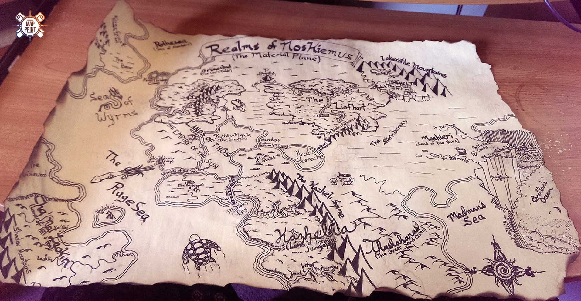 fantasy-worlds-map