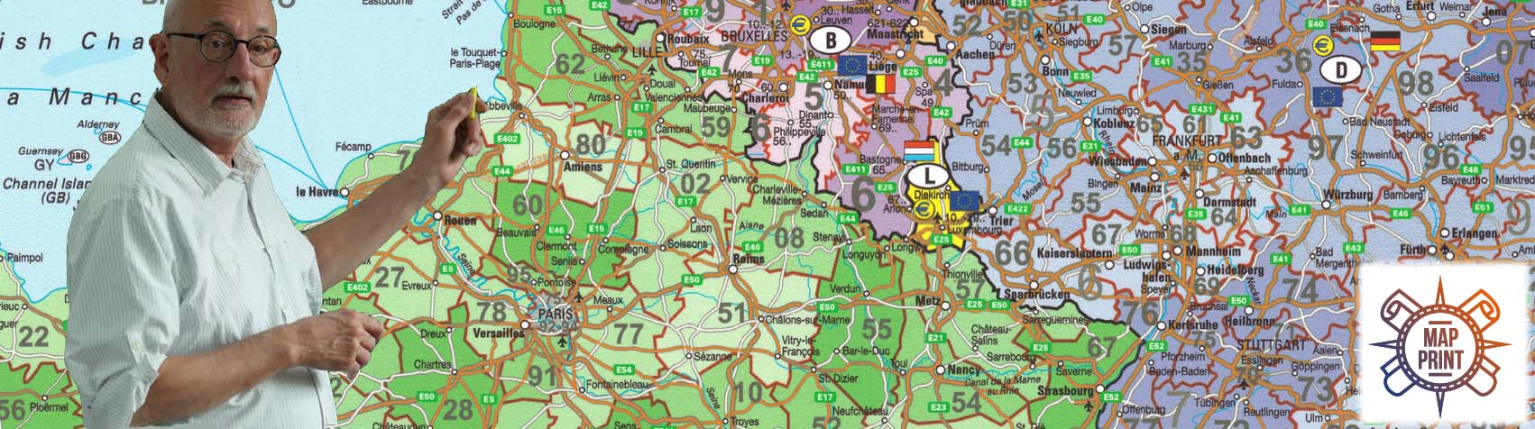 logist-map