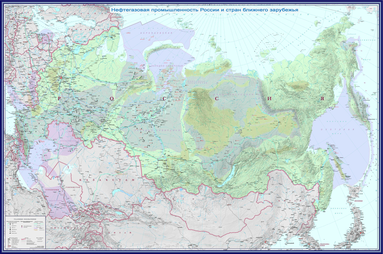 Map-Окончательный