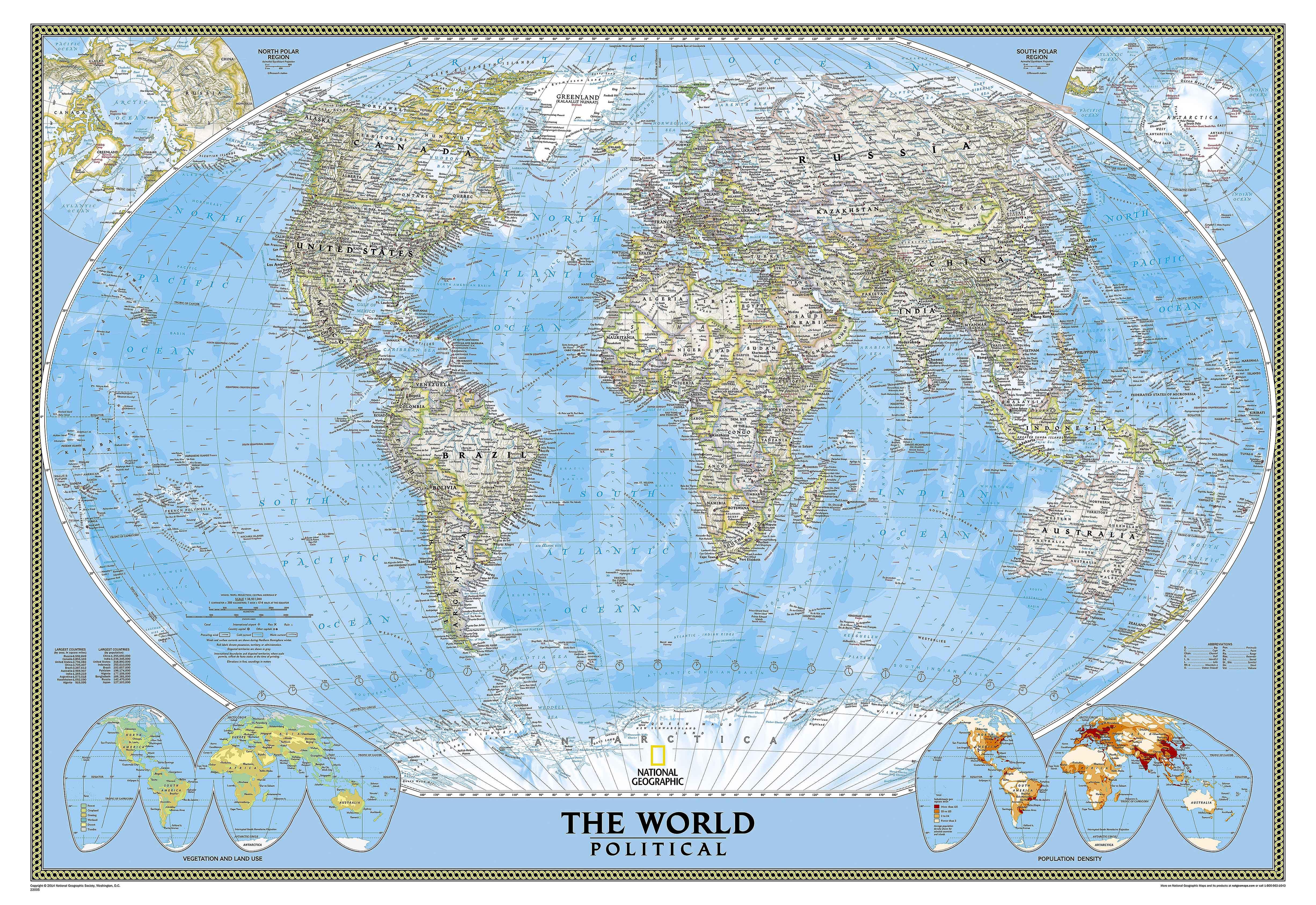 NG World (2014)-FZ-PR