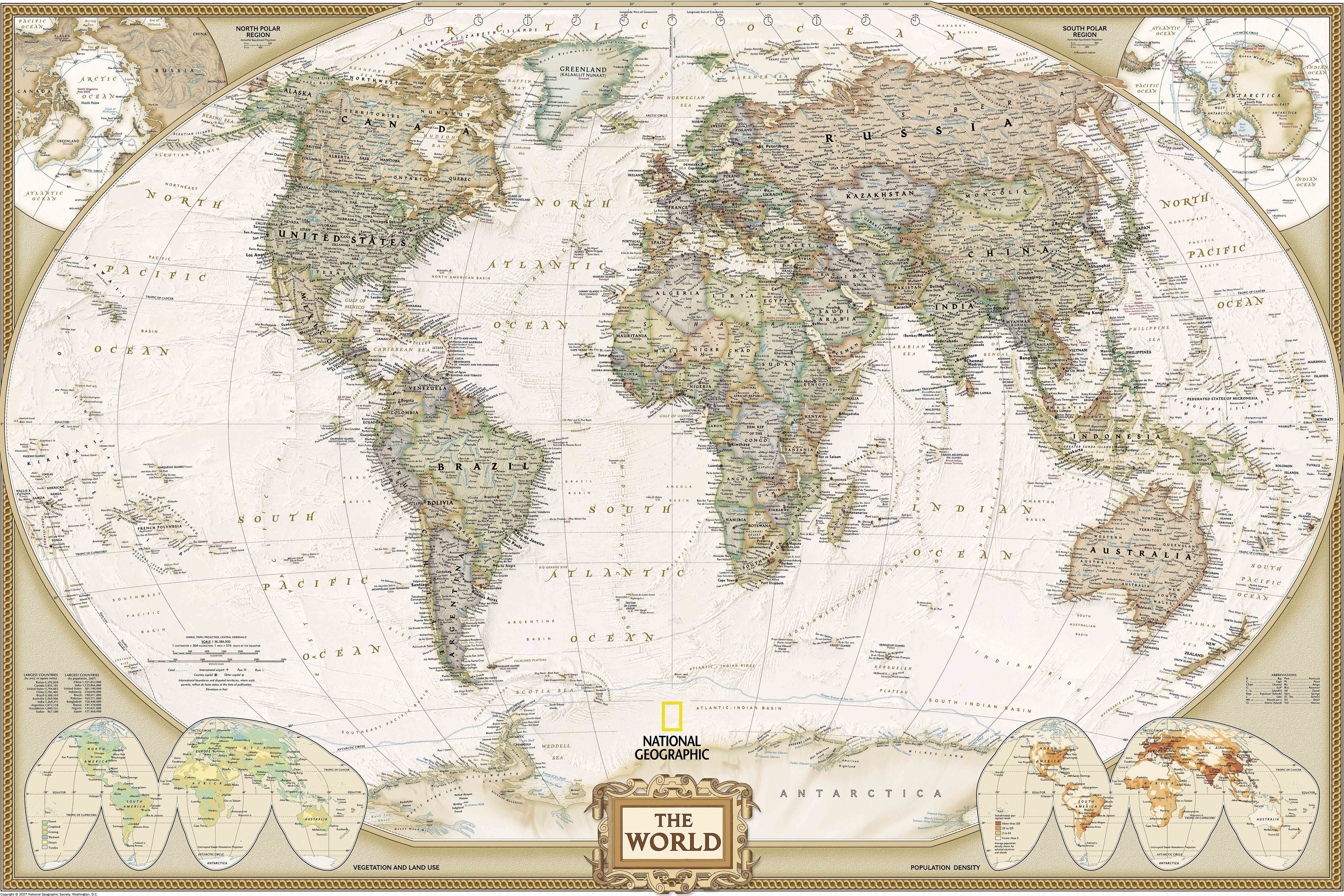 World Antique-FZ-pr